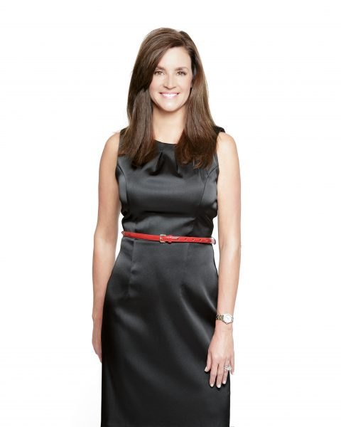 Mary Doyle |  Hill Spooner Elliot Sales Associate