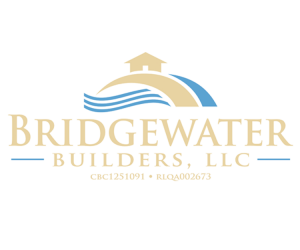 Bridgewater Builders Logo