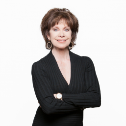 Susan Ice | Hill Spooner Elliot Sales Associate