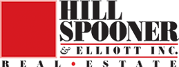 Hill Spooner & Elliot Website Logo