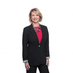 Kay Myers   Hill Spooner Elliot Sales Associate
