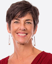 Kelly Hetherington   Hill Spooner Elliot Sales Associate