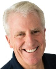 Greg Barker   Hill Spooner Elliot Sales Associate