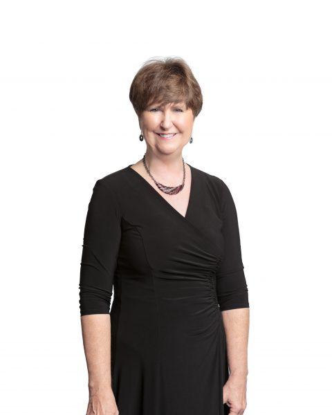 Sonia Jewell | Hill Spooner Elliot Sales Associate