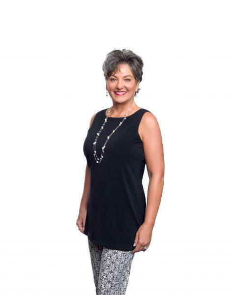 Kamala Snow | Hill Spooner Elliot Sales Associate