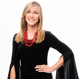 Brandi Van Leuven | Hill Spooner Elliot Sales Associate