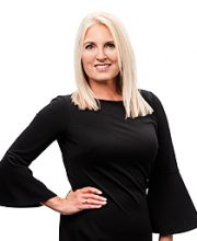 Carla Stephens   Hill Spooner Elliot Sales Associate