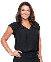 Shannon Pararo   Hill Spooner Elliot Sales Associate
